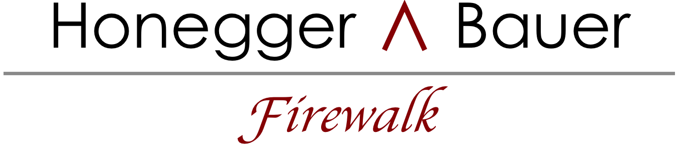 Firewalking, Coaching & Corporate Events